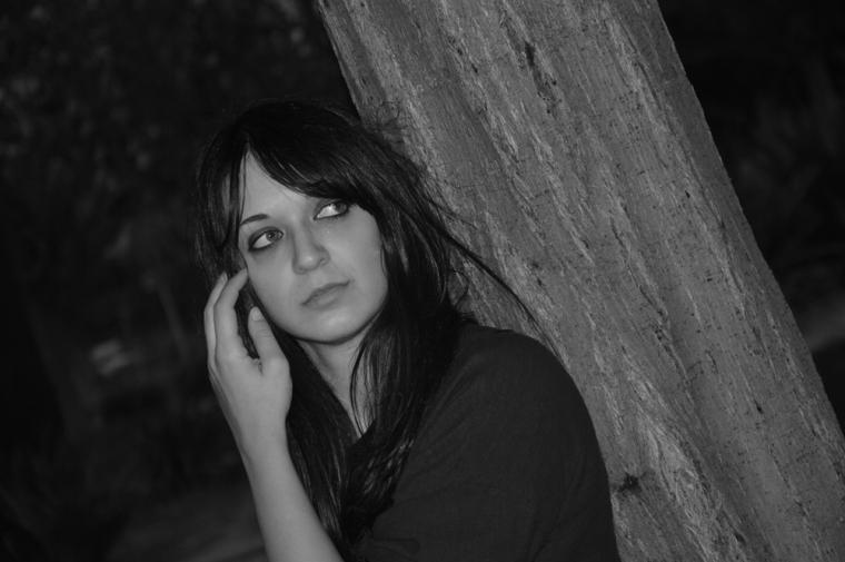 Blog Beatriz García Cazorla