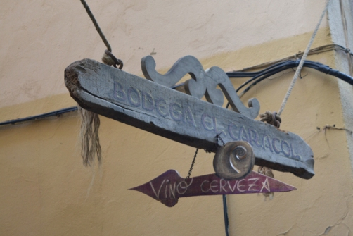 XV edición Fiestas del Medievo de Villena 2016