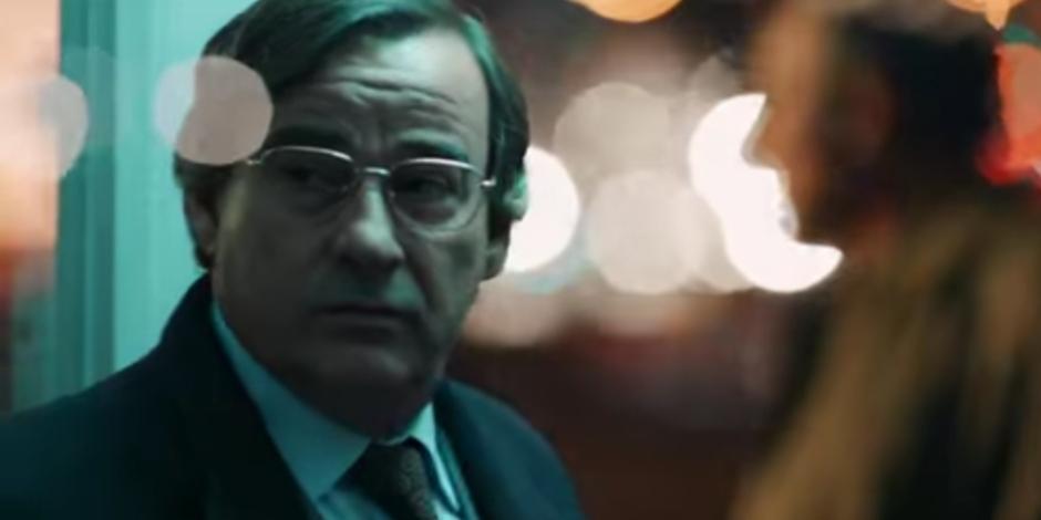 El hombre de las mil caras: la historia del espía español más buscado