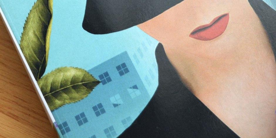 El encanto de Susana López Rubio: el amor más allá del tiempo y la distancia
