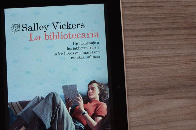 la-bibliotecaria-salley-vickers-12